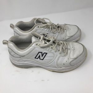 New Balance 622 Sneakers Men's Size 10